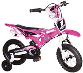KIDS BIKE MODEL NO:LZ-06-22