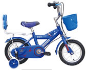KIDS BIKE MODEL NO:LZ-06-25