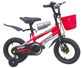 KIDS BIKE MODEL NO:LZ-06-42