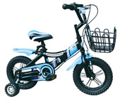 KIDS BIKE MODEL:LZ-06-13