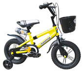 KIDS BIKE MODEL:LZ-06-15