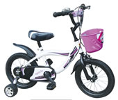 KIDS BIKE MODEL:LZ-06-17