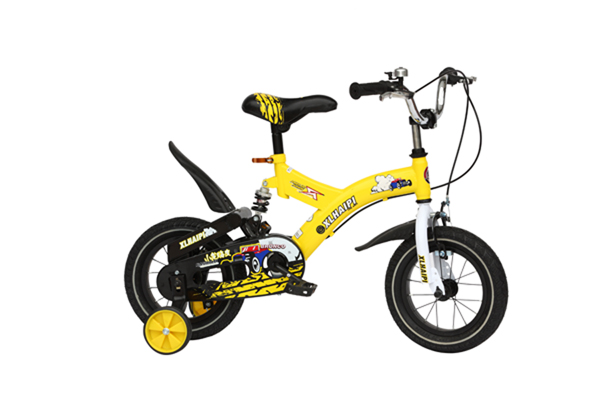 KIDS BIKE MODEL:LZ-06-49