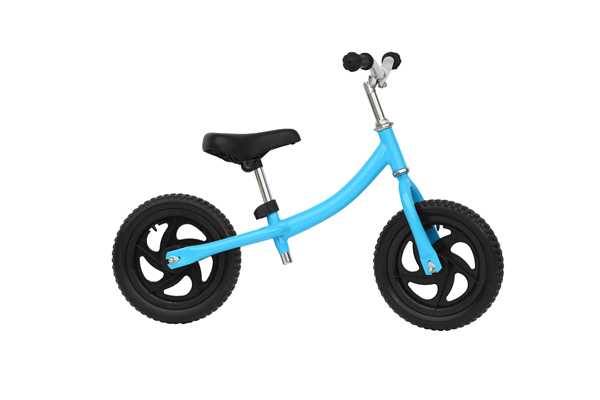 KIDS BIKE MODEL:LZ-06-52
