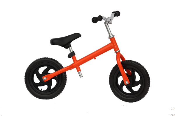 KIDS BIKE MODEL:LZ-06-53