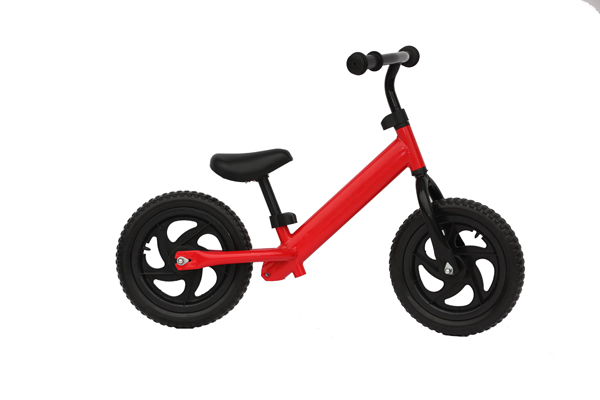 KIDS BIKE MODEL:LZ-06-54
