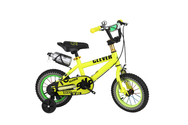 KIDS BIKE MODEL:LZ-06-56