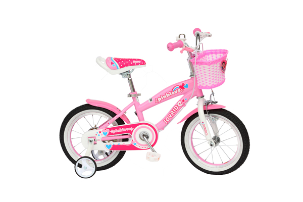 KIDS BIKE MODEL:LZ-06-57
