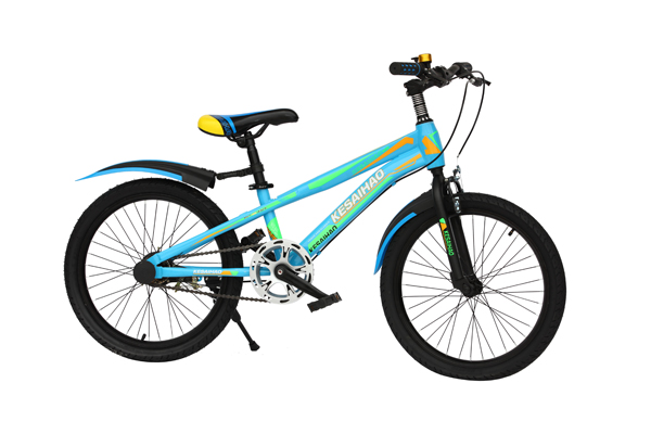 KIDS BIKE MODEL:LZ-06-61