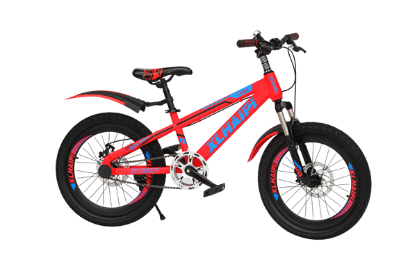 KIDS BIKE MODEL:LZ-06-62