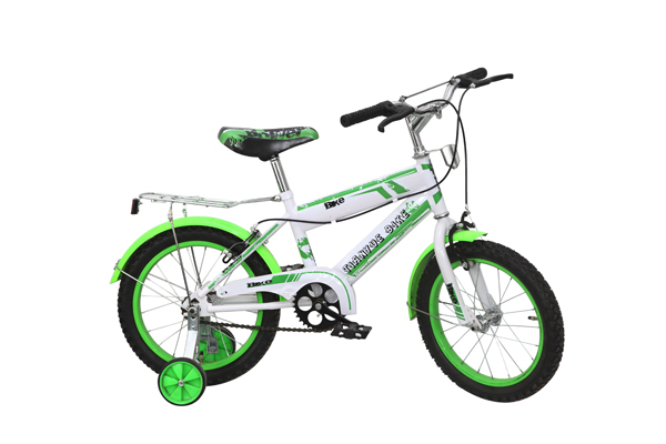KIDS BIKE MODEL:LZ-06-63