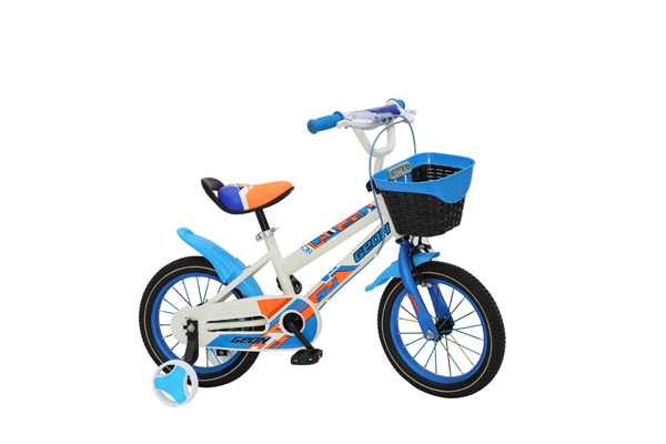 KIDS BIKE MODEL:LZ-06-64