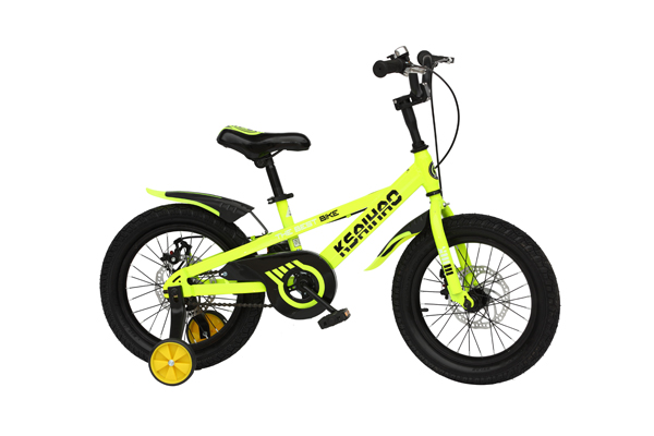 KIDS BIKE MODEL:LZ-06-65