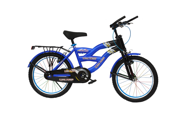 KIDS BIKE MODEL:LZ-06-66