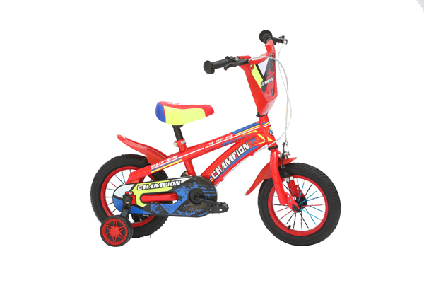 KIDS BIKE MODEL:LZ-06-68
