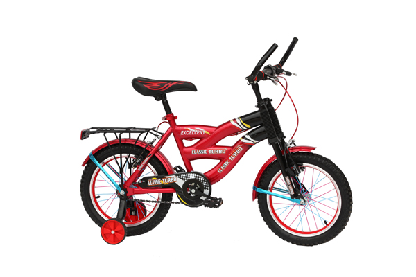 KIDS BIKE MODEL:LZ-06-69