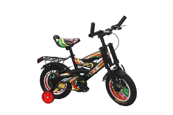 KIDS BIKE MODEL:LZ-06-70