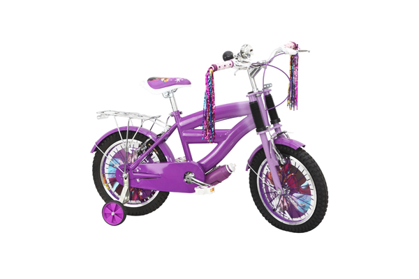 KIDS BIKE MODEL:LZ-06-71